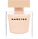 Narciso Rodriguez Narciso Eau de Parfum Spray Poudrée 90ml