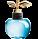 Nina Ricci Luna Eau de Toilette Spray 30ml