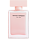 Narciso Rodriguez For Her Eau de Parfum Spray 50ml