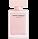 Narciso Rodriguez For Her Eau de Parfum Spray 50ml