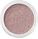 bareMinerals Eyecolor 0.57g Nude Beach