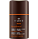 Nuxe Men Nuxellence Youth And Energy Revealing Anti-Aging Fluid 50ml
