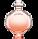 Paco Rabanne Olympéa Aqua Eau de Parfum Légère Spray 50ml