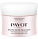 PAYOT Baume Nutri-Relaxant - Ultra Nourishing Melt-In Care 200ml