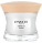 PAYOT Crème N°2 Nuage - Anti-Redness Soothing Care 50ml