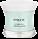 PAYOT Hydra 24+ Crème Glacée - Plumping Moisturising Care 50ml