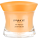 PAYOT My PAYOT Jour Gelée - Daily Radiance Care 50ml