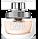 Karl Lagerfeld Pour Femme Eau de Parfum Spray 25ml