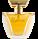 Lancome Poême Eau de Parfum Spray