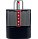 Prada Luna Rossa Carbon Eau de Toilette Spray 100ml