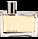 Prada Amber Eau de Parfum Spray 80ml