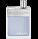 Prada Man Eau de Toilette Spray 100ml