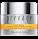 Elizabeth Arden Prevage Anti-Aging Moisture Cream SPF30