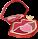 Pupa Il Bacio 005 - Classic Rose