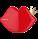 Pupa Il Bacio 005 - Classic Rose Closed