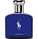 Ralph Lauren Polo Blue Eau de Parfum Spray 75ml