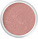 bareMinerals All-Over Face Color 0.85g Rose Radiance