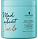 Schwarzkopf Professional Mad about Curls Butter Treatment 500ml