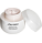 Shiseido Essential Energy Moisturizing Cream 50ml Open