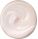Shiseido Essential Energy Moisturizing Cream 50ml Texture