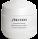 Shiseido Essential Energy Moisturizing Cream 50ml