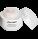 Shiseido Essential Energy Moisturizing Gel Cream 50ml Open