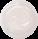 Shiseido Essential Energy Moisturizing Gel Cream 50ml Texture