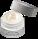 Shiseido Men Total Revitalizer Cream 50ml Open