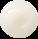 Shiseido Men Total Revitalizer Cream 50ml Texture