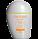 Shiseido WetForce Sport BB Cream SPF50+ 30ml