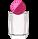 Stella McCartney POP Eau de Parfum Spray 50ml