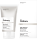 The Ordinary High-Adherence Silicone Primer 30ml Box