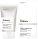 The Ordinary Vitamin C Suspension 23% + HA Spheres 2% 30ml Box