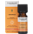 Tisserand Aromatherapy Orange Organic Pure Essential Oil 9ml With Box