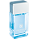 Trussardi Blue Land Eau de Toilette Spray 30ml