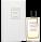 Van Cleef & Arpels Collection Extraordinaire Neroli Amara Eau de Parfum Spray 75ml
