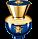 Versace Dylan Blue Pour Femme Eau de Parfum Spray 30ml