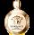 Versace Eros Pour Femme Eau de Parfum Spray 100ml