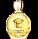 Versace Eros Pour Femme Eau de Parfum Spray 5ml