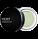 Vichy Dermablend Colour Corrector 4.5g Green