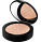 Vichy Dermablend Covermatte Compact Powder Foundation SPF25 9.5g 25 - Nude
