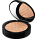 Vichy Dermablend Covermatte Compact Powder Foundation SPF25 9.5g 35 - Sand