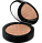 Vichy Dermablend Covermatte Compact Powder Foundation SPF25 9.5g 45 - Gold