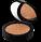 Vichy Dermablend Covermatte Compact Powder Foundation SPF25 9.5g 55 - Bronze