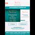 Avene Cleanance Anti-Blemish Starter Kit