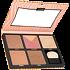 Benefit Cheek Stars Reunion Tour - Blush, Bronzer & Highlighter Palette