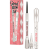 Benefit Good Brow Day Gift Set