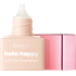 Benefit Hello Happy Soft Blur Foundation SPF15 6ml - Mini