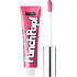 Benefit Punch Pop! Liquid Lip Color 7ml