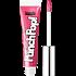 Benefit Punch Pop! Liquid Lip Color 7ml